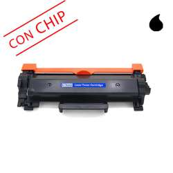 TN2420 TN2410 Toner compatible Brother