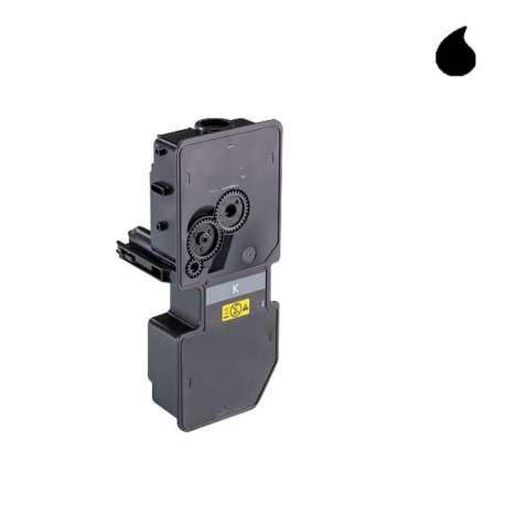 TK-5240 Negro Toner Compatible Kyocera