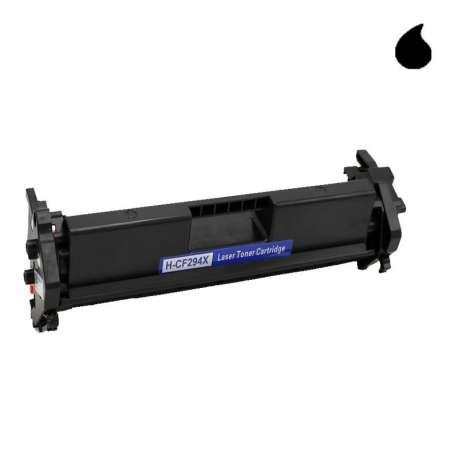 Cf294x Toner Compatible Hp Negro