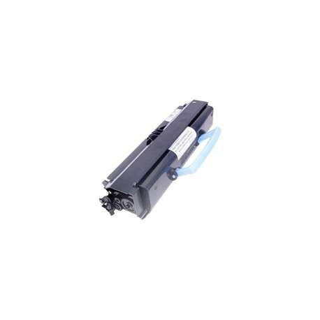 Toner Compatible DELL 1720 Negro