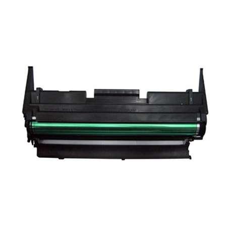 Toner Epson 5900/6100 Compatible Negro