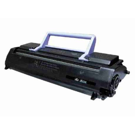 Toner Epson 6200 Compatible Negro
