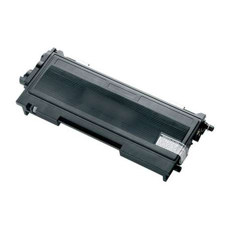 TN-3280 Toner Compatible Brother
