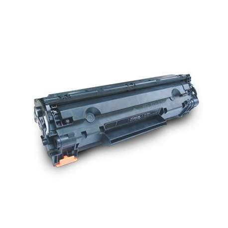 CE285A Toner HP Compatible Negro