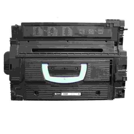 Q8543X Toner HP Compatible Negro