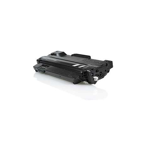 ML-1910 Toner Samsung Compatible Negro