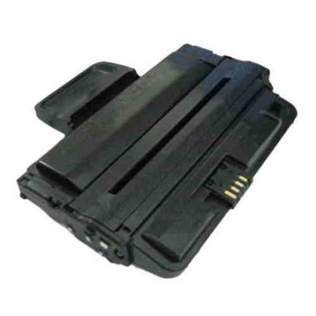 ML-2850 Toner Samsung Compatible Negro