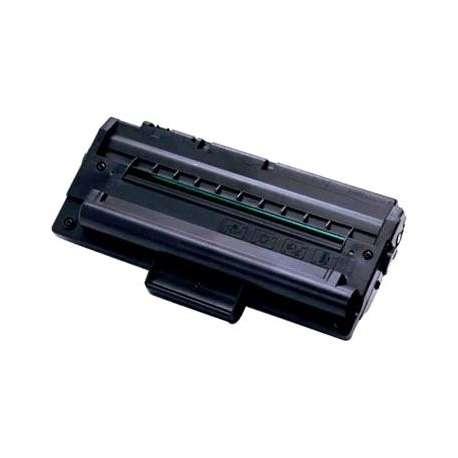 SCX-4300 Toner Samsung Compatible Negro