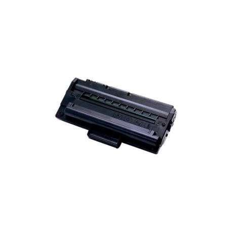 SCX-4824 Toner Samsung Compatible Negro