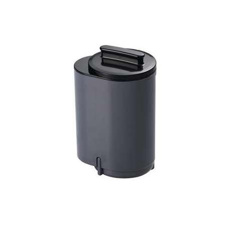 CLP-350BK Toner Samsung Compatible Negro