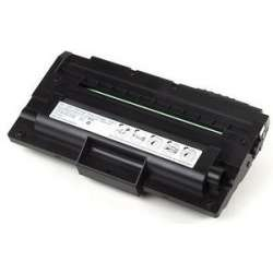 Toner Compatible DELL 1815 Negro