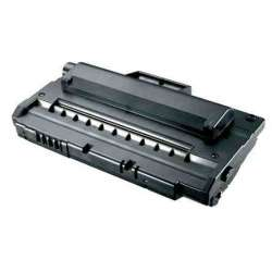 Toner Dell 1600 Compatible Negro