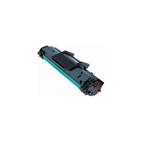 Toner Compatible Dell 1100 1110 Negro