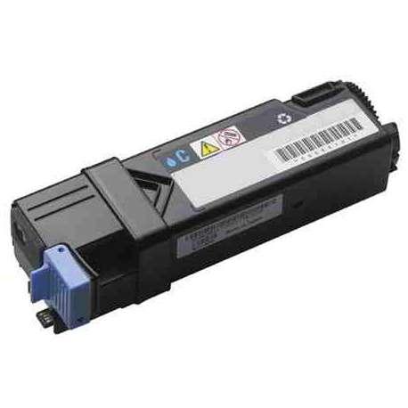 Toner Compatible DELL 1320 Cian