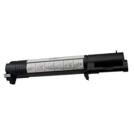 Toner Compatible DELL 3000 3100 Negro