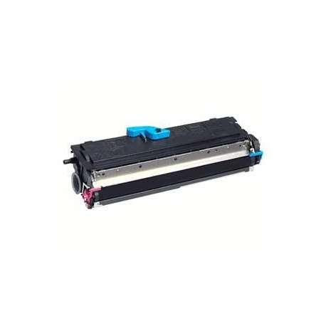 Toner Compatible Konica Minolta 1400