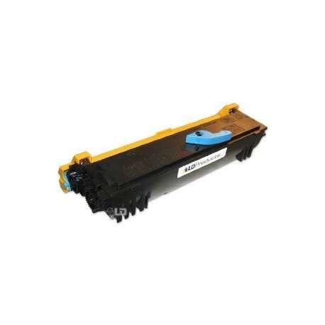 Toner Compatible Konica Minolta 1300