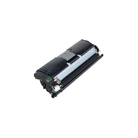 Toner Compatible Konica Minolta 2400 2500 negro