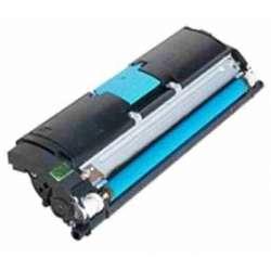 Toner Compatible Konica Minolta 2400 2500 Cian