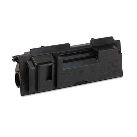 Toner Compatible Kyocera Mita TK 17