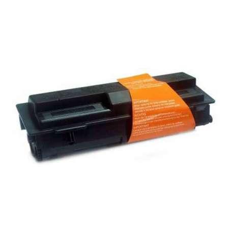 Toner Compatible Kyocera Mita TK 110