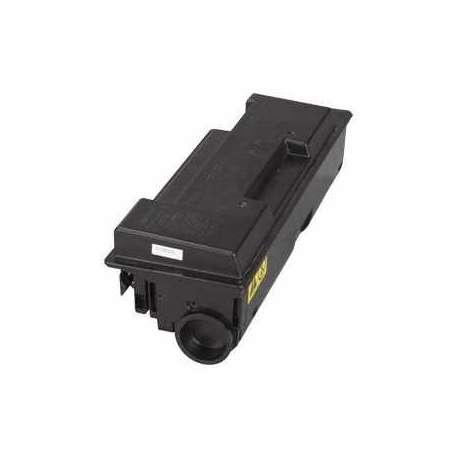 Toner Compatible Kyocera Mita TK 310
