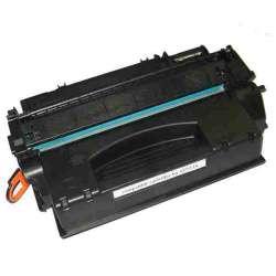 Q6511X Toner HP Compatible Negro