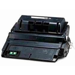 Q5942X Toner HP Compatible Negro
