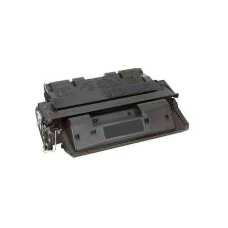C8061X Toner HP Compatible Negro