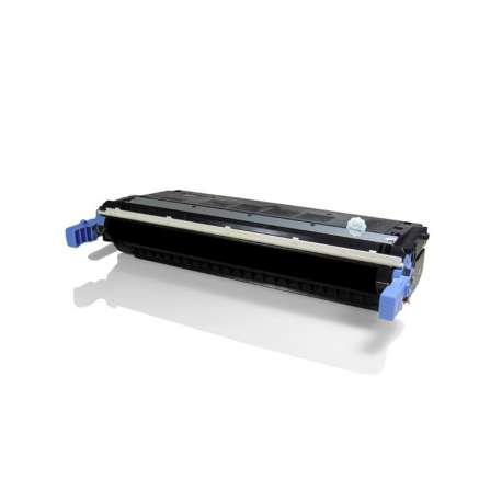 C9730A Toner HP Compatible Negro