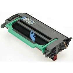 Tambor Epson 6200 Compatible