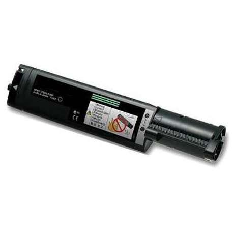Toner Epson C1100 Compatible Negro