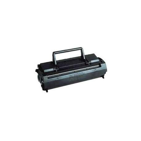 Toner Lexmark Optra E Compatible