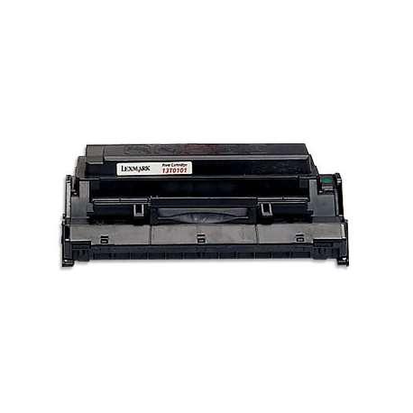 Toner Lexmark E310 Compatible Negro