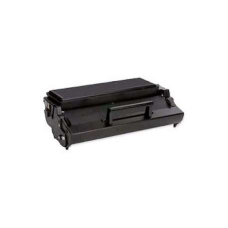 Toner Lexmark E323 Compatible Negro