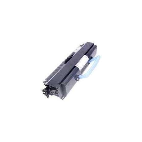Toner Compatible Lexmark E232 E330