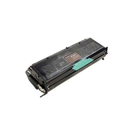 FX1 Toner Compatible Canon