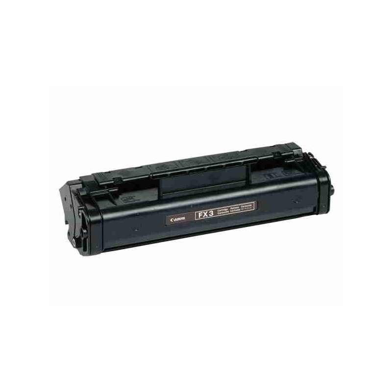 Canon fax l295