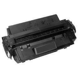 FX7 Toner Compatible Canon