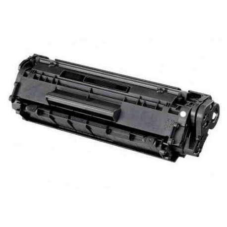 FX10 Toner Compatible Canon