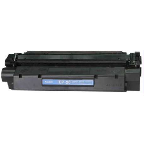 EP26 EP27 Toner Compatible Canon