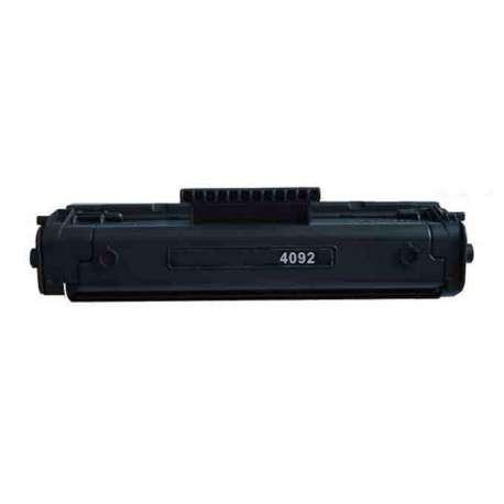 EP-22 Toner Canon Compatible Negro