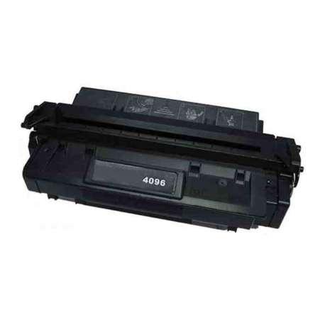 EP-32 Toner HP Compatible Negro