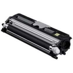 Toner Compatible Konica Minolta 1600 negro