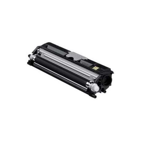 Toner Compatible Konica Minolta 1600