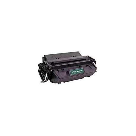 EP 52 Toner Canon Compatible