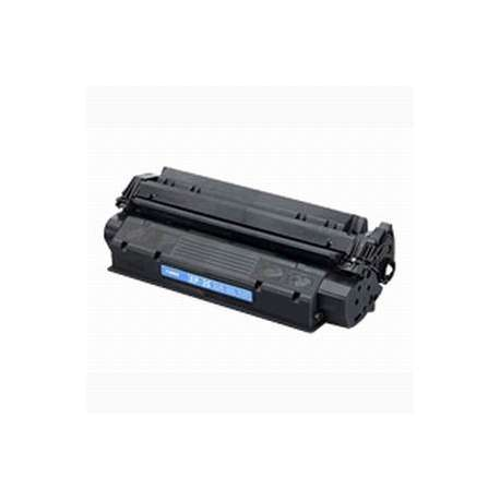 EP-25 Toner HP Compatible