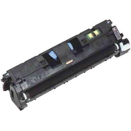 EP-703 Toner Canon Compatible