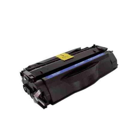 EP-708 Toner Canon Compatible