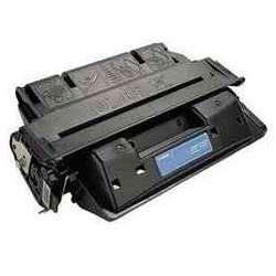 CTR-710 Toner Canon Compatible Negro